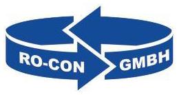 Logo hg groesser